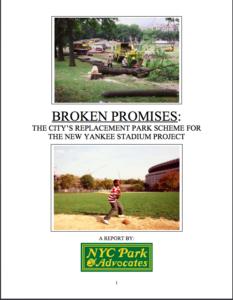 Cover_Broken Promises